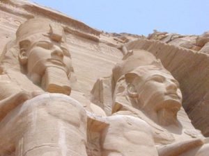 King-Ramses-II-and-Queen-Nefertari